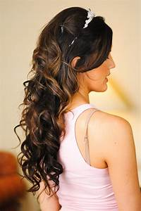 35 Best Images About Wedding Hair Extensions Styles On