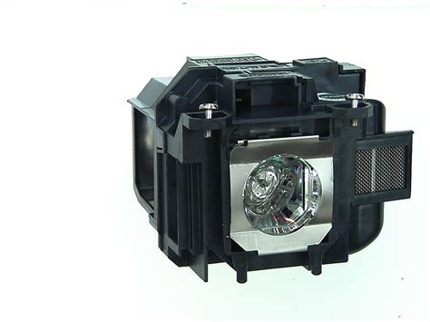 epson elplp78 v13h010l78 projector replacement l bulbs
