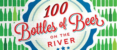 cavs river deck guest list sip your way into summer at 100 bottles of on the