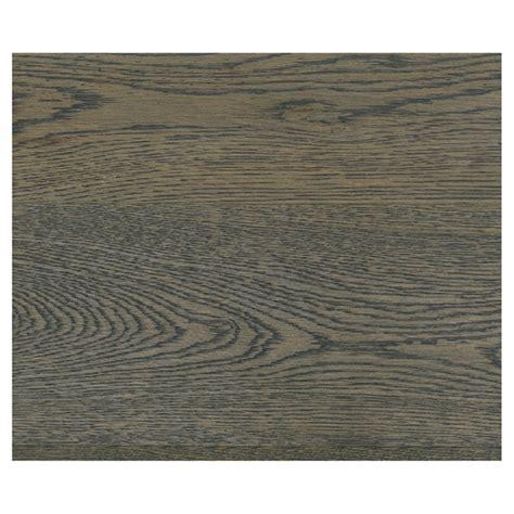 plancher de bois d ing 233 nierie en ch 234 ne terre rona