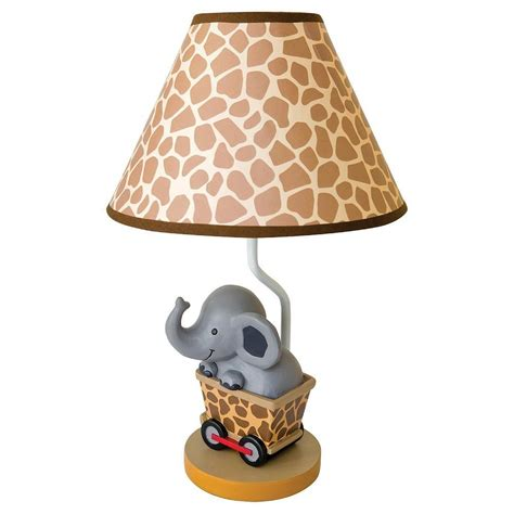 Lambs And Ivy Safari Express Baby Bedding  Babies, Nursery Lamps And Nurseries. Art Van Dining Room. Rooms In Biloxi. Dinosaur Decorations For Bedrooms. Letter K Wall Decor. Wall Decor Mirror. Sea Decor. Teenage Room Decor. Decorate Flower Girl Basket