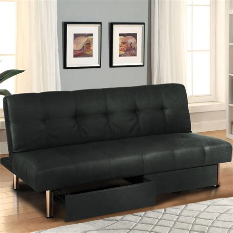 Best Futon Sofa by 20 Best Ideas Convertible Futon Sofa Beds Sofa Ideas