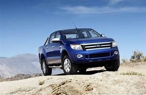 Ford Ecosport Club  U2022 Ver Tema