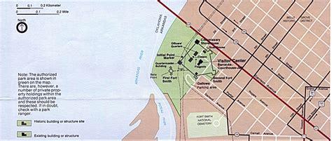 arkansas maps perry casta 241 eda map collection ut