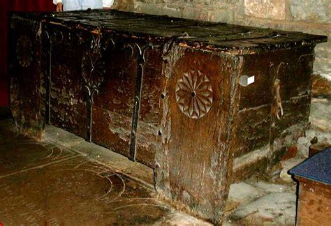 medieval furniture plans diy   toy barn