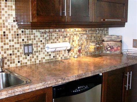 dosseret cuisine dosseret cuisine accueil design et mobilier