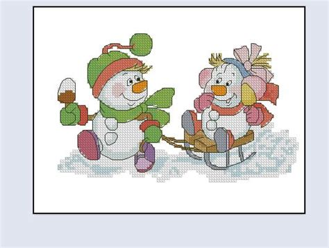 1000+ Images About Snowmen Drawings On Pinterest