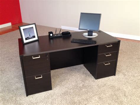 Office Furniture Manchester Nh by Affordable Office Rectangular Desk 6 Granite State Office