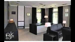 Int U00e9rieur Maison Design