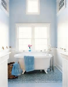 beachy bathrooms ideas ez decorating how bathroom designs the nautical decor