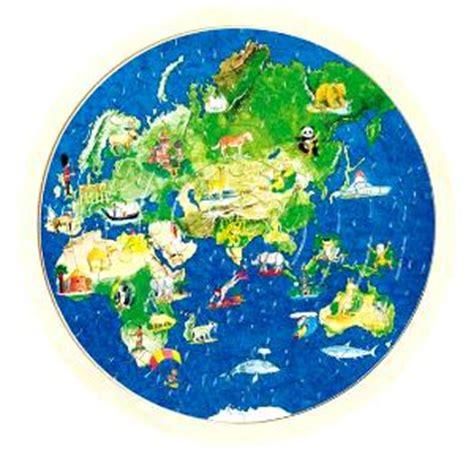 Acheter Carte Du Monde Originale by Puzzles 233 Ducatifs En Bois Pour D 233 Couvrir Le Monde Et La