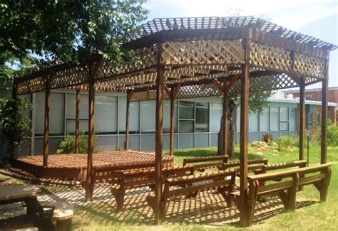 ortega elementary home