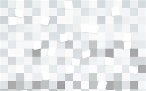 square white abstract background wallpaper  baltana