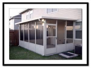 diy screen porch studio design gallery best design