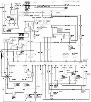 1985 Ford F 250 Wiring Diagram 25857 Netsonda Es