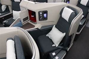 Cathay Pacific to fly Airbus A350 to Brisbane from March ...