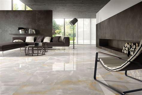 Interior Trends Large Format Tiles  Casa Ceramica
