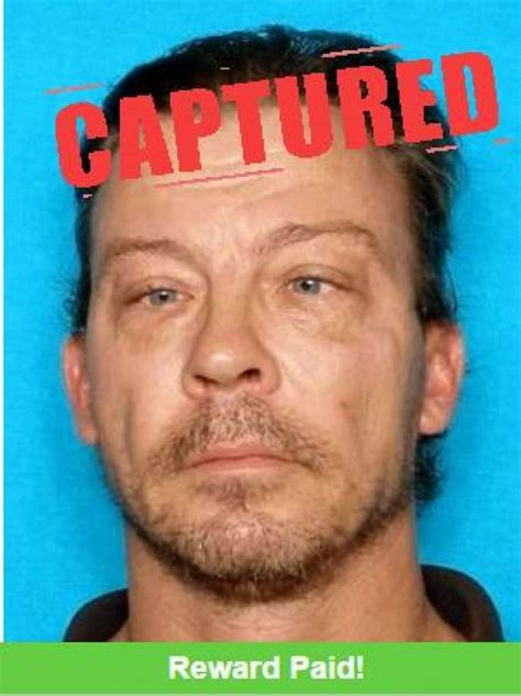 crime stoppers tip leads to arrest of most wanted offender within hours houston chronicle