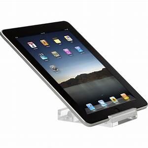 Targus Mini Stand For Media Tablets 7