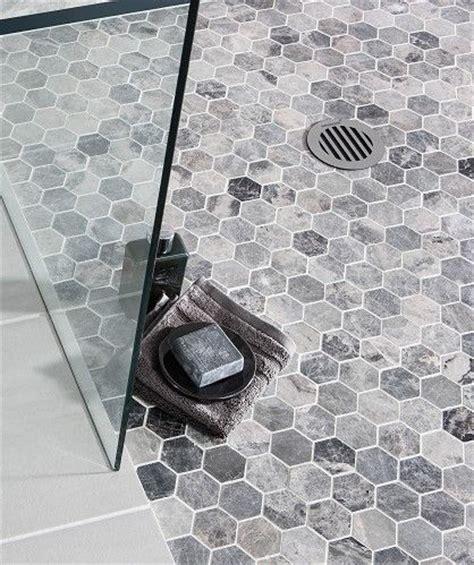 bathroom hexagon tile 904 best images about hexagon tile pattern on pinterest ceramic design ceramics and honeycomb