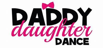 Daughter Daddy Dance Silverdale Geneseo Catholic Church