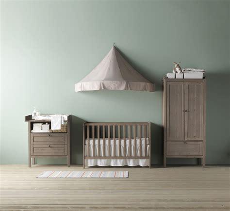 chambre d h el davaus chambre bebe ikea sundvik gris brun avec