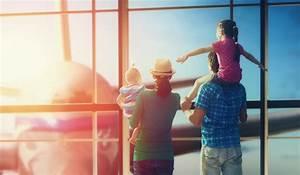 Urlaubsanspruch Während Elternzeit Berechnen : arbeitsrecht pawlik rechtsanw lte elternzeit und urlaubsanspruch ~ Themetempest.com Abrechnung