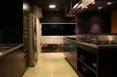 Perfectly Peaceful Designer Pad : 10 Perfect Bachelor Pad Interior Design Ideas