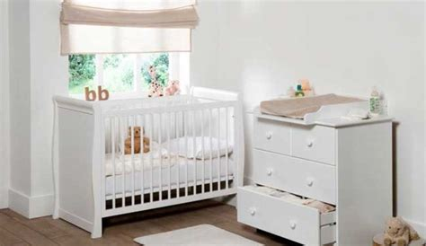decoration chambre bebe mixte chambre bebe mixte chaios com