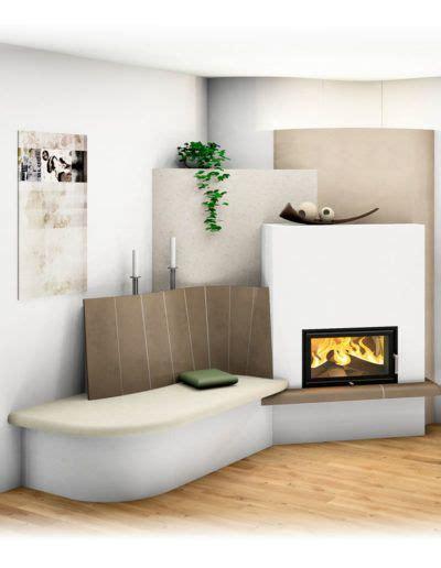 ofen für wohnzimmer kachelofen lakberendez 233 s dekor 225 ci 243 in 2019 kachelofen kachelofen modern und ofen wohnzimmer