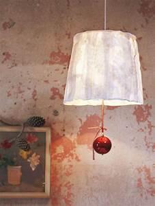 Lampen Selber Bauen Anleitung : anleitung lampenschirm aus stoff selber machen ~ A.2002-acura-tl-radio.info Haus und Dekorationen
