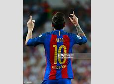 Lionel Messi Stock Photos and Pictures Getty Images