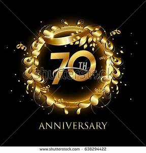 70th Birthday Stock Images, Royalty-Free Images & Vectors ...