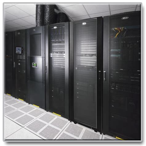 amazoncom tripp lite srubg  rack enclosure server
