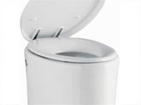The Lowdown On Lowflow Toilets Hgtv