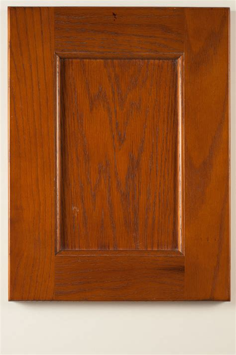 solid oak kitchen cabinet doors china american oak solid wood kitchen cabinet doors 8161