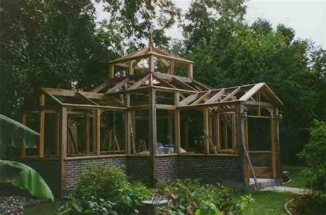 green plans wood greenhouse plans building furniture