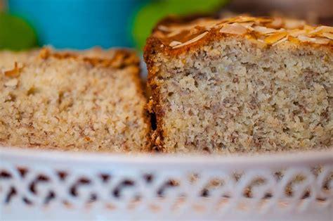 Banānu maize | Recipe | Food, Maize, Desserts