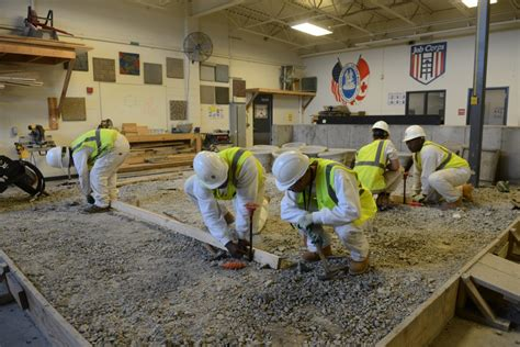 Local Program Exemplifies Job Corps Success » Urban Milwaukee