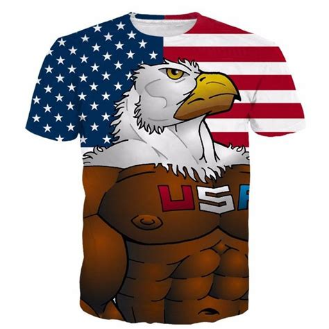 Eagle Hero Usa Shirt  Galaxy Teez  Shirts, Jewelry And. Rustic Flagstone Patio Ideas. Build A Patio Table. 2 Chair Patio Set With Umbrella. Italian Patio Design Ideas. Patio Furniture For Sale In Port Elizabeth. Design Patio Montreal. Outdoor Patio Furniture All Weather Wicker. Patio Homes For Sale Desert Ridge