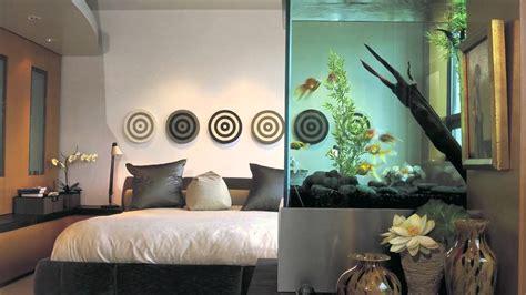 aquarium  amblard  unique concept  interior