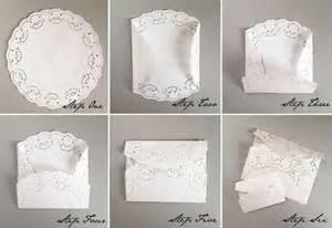 enveloppe mariage enveloppe dentelle diy faire part envelopes invitations and mariage