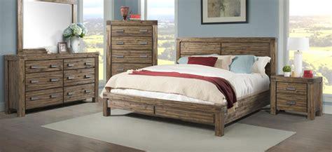 chambre à coucher monsieur meuble meuble chambre liquidation raliss com