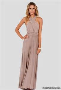 taupe bridesmaid dresses taupe lace bridesmaid dresses 2016 2017 b2b fashion