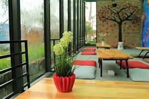 Banco de imagens : madeira, flor, chão, casa, parede