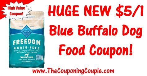 promotions cuisines food blue buffalo coupons motavera com