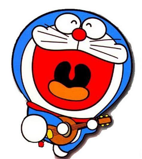 Unduh 100+ Wallpaper Gambar Doraemon Bergerak  Paling Keren