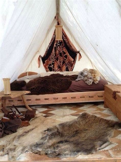 images  viking beds  pinterest bed plans