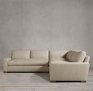maxwell sofa restoration hardware maxwell leather sofa With restoration hardware maxwell sectional sofa