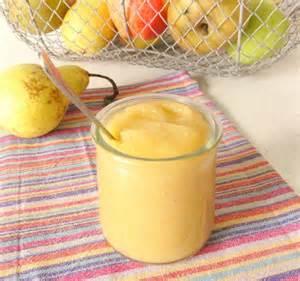Compote Poire Pomme : 10 recettes succulentes faire avec des pommes aux fourneaux ~ Nature-et-papiers.com Idées de Décoration